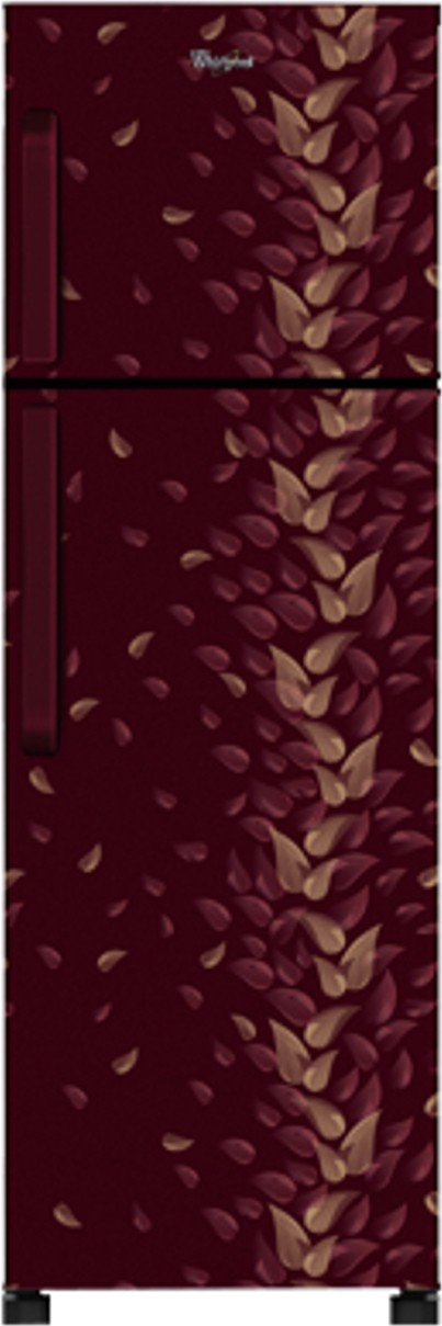 Whirlpool NEO FR258 CLS PLUS 3S 245 L Double Door Refrigerator   Refrigerator  (Whirlpool)