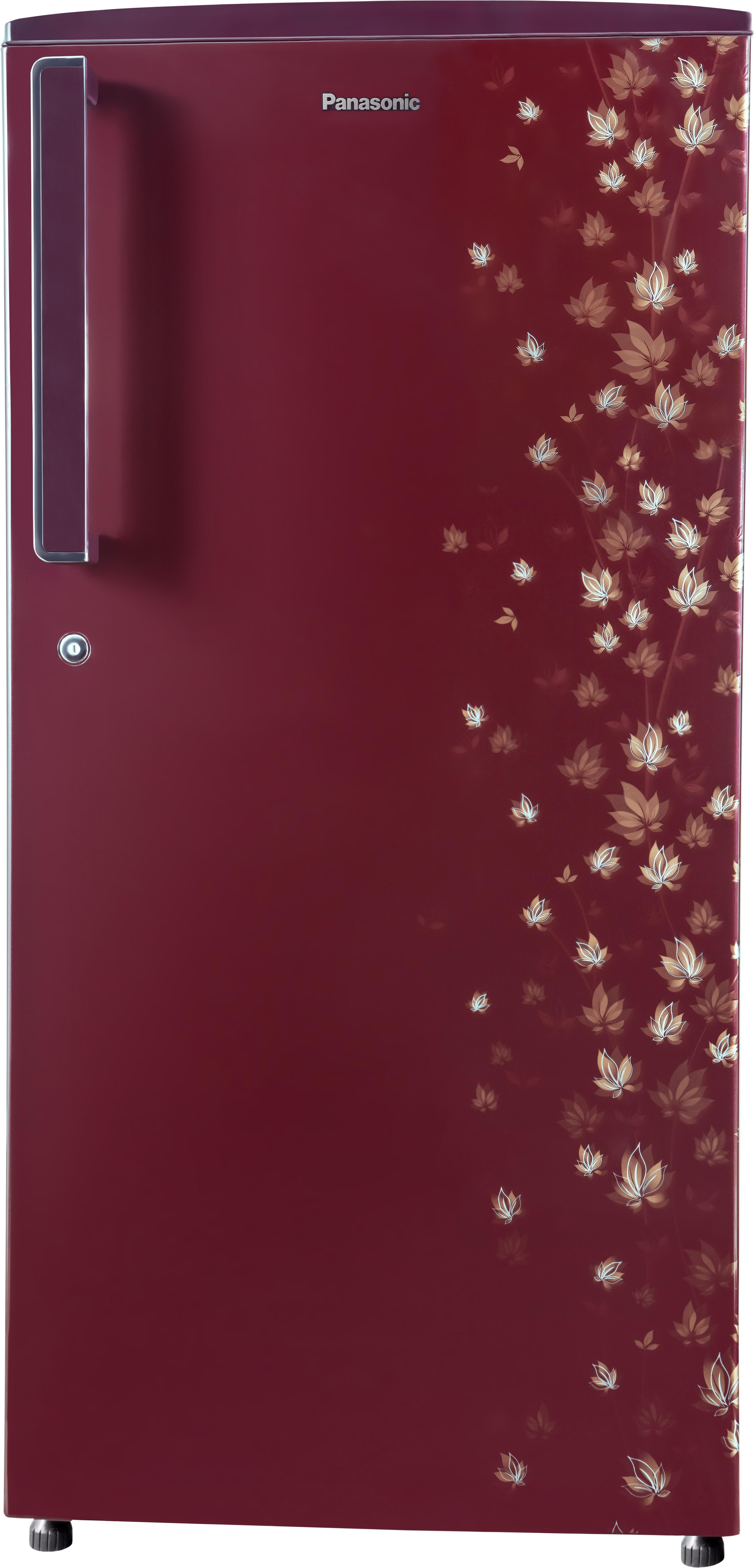 84074029275 PANASONIC NR A221STMGP 215Ltr Single Door Refrigerator Price in India 03  Jun 2019