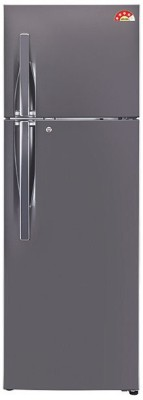 LG-GL-I372RTNL-335-Liter-Double-Door-Refrigerator