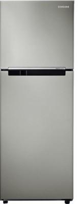 SAMSUNG RT28K3083S9 251Ltr Double Door Refrigerator