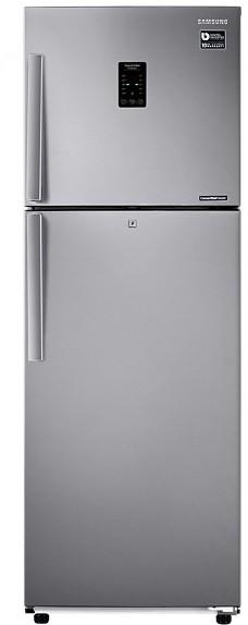 Samsung 272 L Frost Free Double Door Refrigerator (Samsung) Tamil Nadu Buy Online