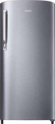 SAMSUNG RR19M2412S8/NL 192Ltr Single Door Refrigerator