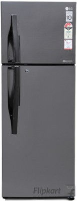 LG-GL-I302RTNL-284-Litre-Double-Door-Refrigerator
