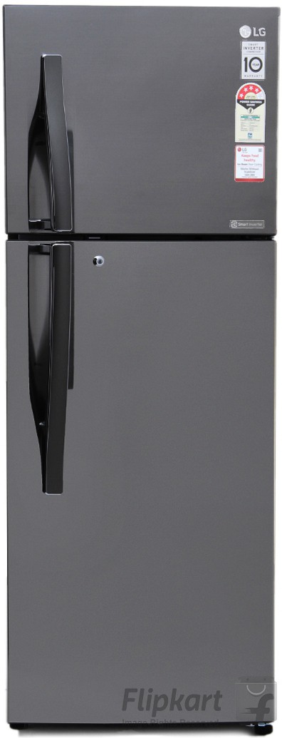 Deals - Kochi - Minimum 10% Off <br> Samsung, LG and Hitachi<br> Category - home_kitchen<br> Business - Flipkart.com