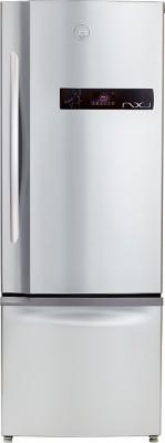 GODREJ RB EON NXW ZD 405ltr Double Door Refrigerator