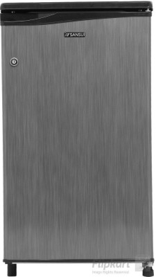 SANSUI SC091P 80Ltr Single Door Refrigerator