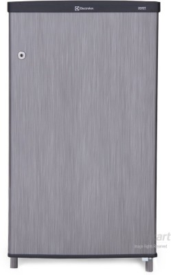 ELECTROLUX EC091 80Ltr Single Door Refrigerator