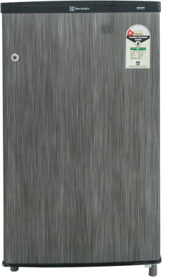 Electrolux ECP090 80 Litres Single Door Refrigerator