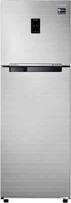 Samsung RT30K37547E 275 Litre Double Door Refrigerator