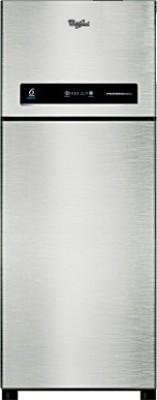 WHIRLPOOL 425 ELT 2S 410ltr Double Door Refrigerator