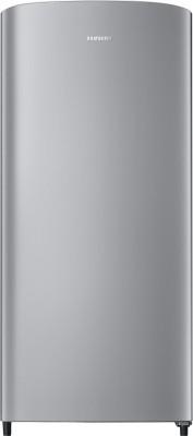 Samsung RR19J20A3RH/SE 192 Litres 3S Single Door Refrigerator