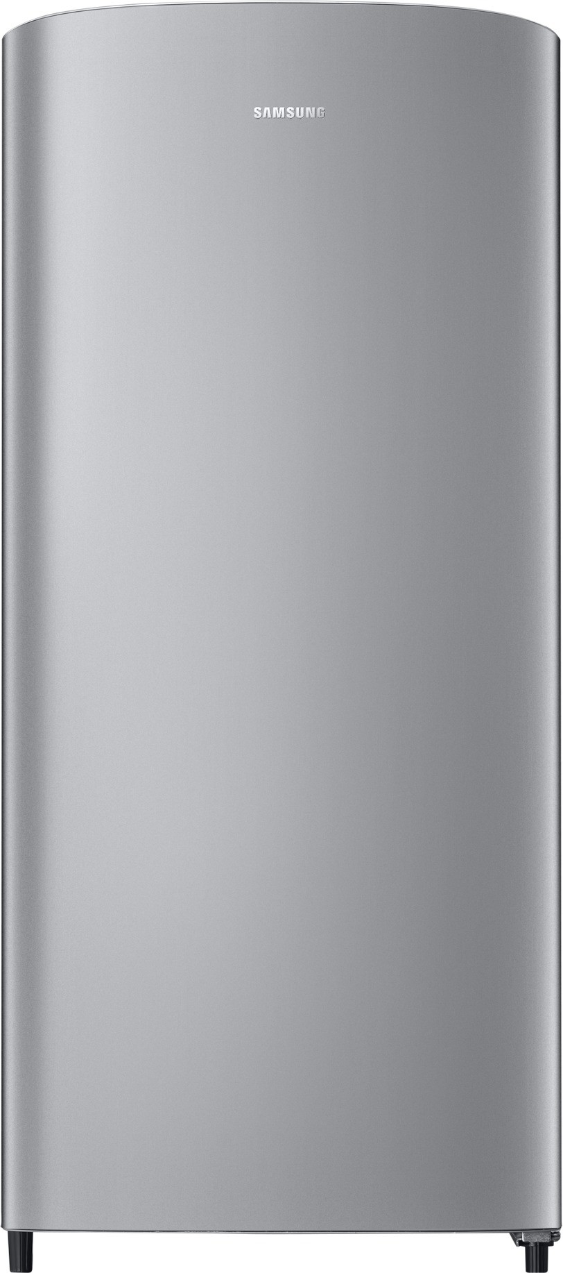 SAMSUNG RR19J20A3SE 192Ltr Single Door Refrigerator