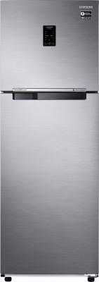 Samsung RT30K3753S9 275L Double Door Refrigerator