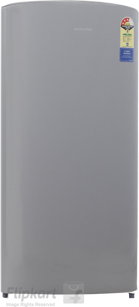 Deals | From ₹11,290 Samsung Refrigerators