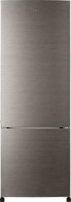 HAIER HRB 3404BS 320Ltr Double Door Refrigerator