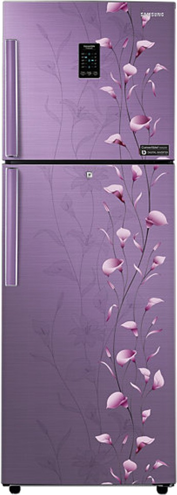 Samsung 253 L Frost Free Double Door Refrigerator (Samsung) Tamil Nadu Buy Online