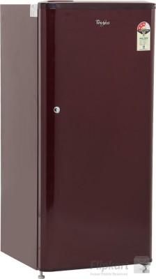 WHIRLPOOL 205 ICEMAGIC POWERCOOL CLS PLUS 3S 190ltr Single Door Refrigerator