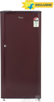 Whirlpool-205-CLS-3S-190-Litres-Single-Door-Refrigerator