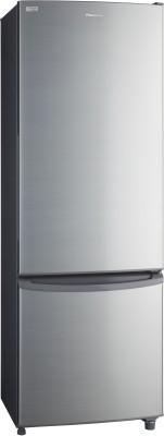PANASONIC NR BR347VSX1 342Ltr Double Door Refrigerator