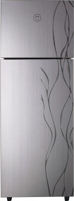 GODREJ RT EON SG 2.4 343ltr Double Door Refrigerator