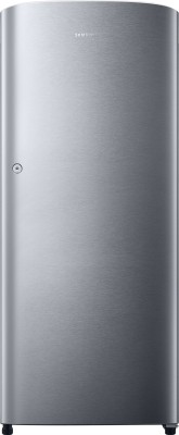 Samsung RR19K211ZSE 192 Litre Single Door Refrigerator