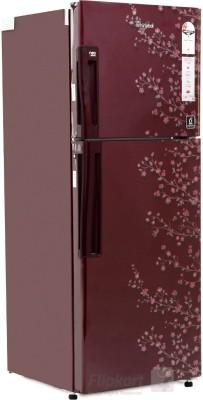 WHIRLPOOL FR258 ROY 2S 245ltr Double Door Refrigerator