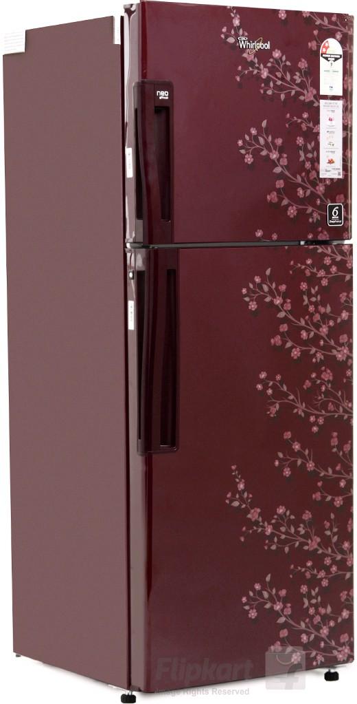 Door For Whirlpool Refrigerator Image Of Refrigerator