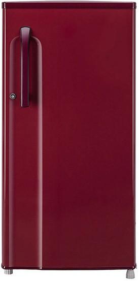 Deals - Noida - From ₹10,990 <br> LG Single Door Refrigerator<br> Category - home_kitchen<br> Business - Flipkart.com
