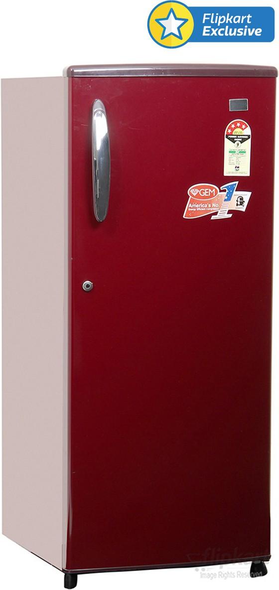 Gem Refrigerator Price In Indian Major Cities Chennai
