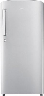 SAMSUNG RR19J2414SA 192Ltr Single Door Refrigerator