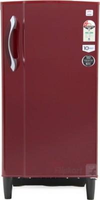 GODREJ RD EDGE E2H 4.2 185ltr Single Door Refrigerator