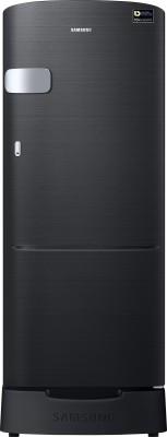 SAMSUNG RR20M1Z2XBS/HL 192Ltr Single Door Refrigerator