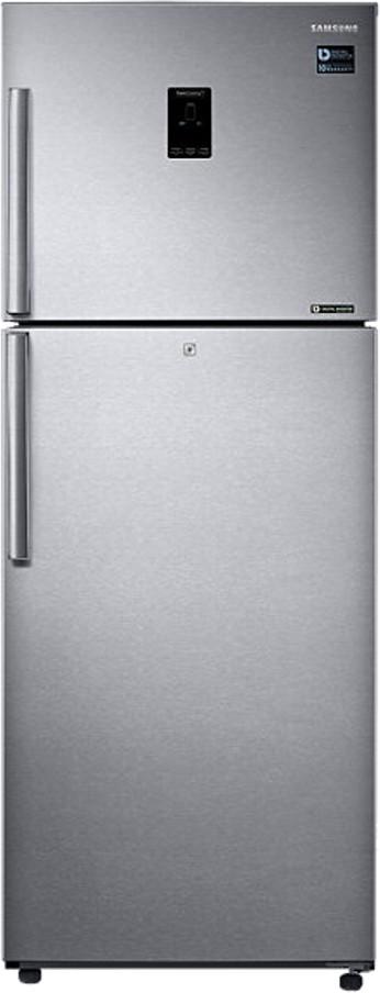 Samsung 415 L Frost Free Double Door Refrigerator (Samsung) Tamil Nadu Buy Online