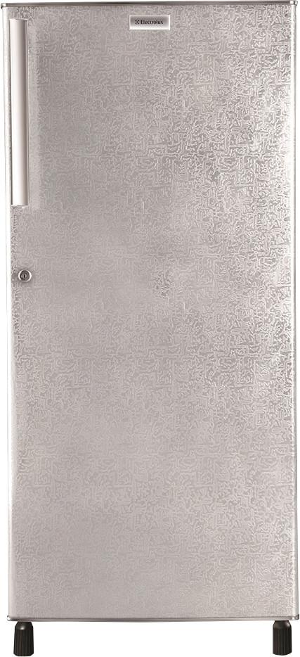 View Electrolux REF EJL205TESA-FDA 190 L Single Door Refrigerator Price Online(Electrolux)