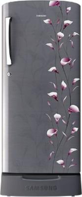 SAMSUNG RR23J2835SZ 230Ltr Single Door Refrigerator