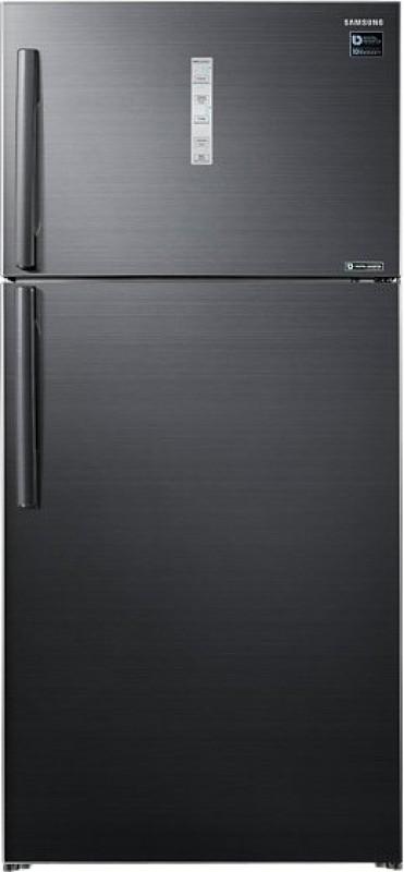 SAMSUNG 670 L Frost Free Double Door Refrigerator