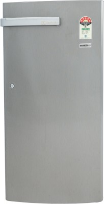 ELECTROLUX EN205PTSV 190Ltr Single Door Refrigerator