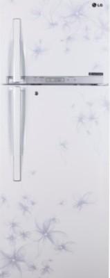 LG-GL-U402HDWL-360-Litre-Double-Door-Refrigerator