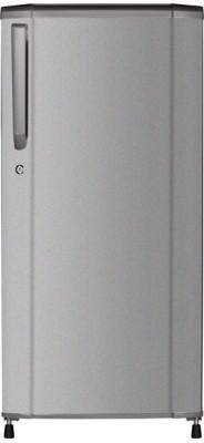 HAIER HRD 3BMS R 181ltr Single Door Refrigerator