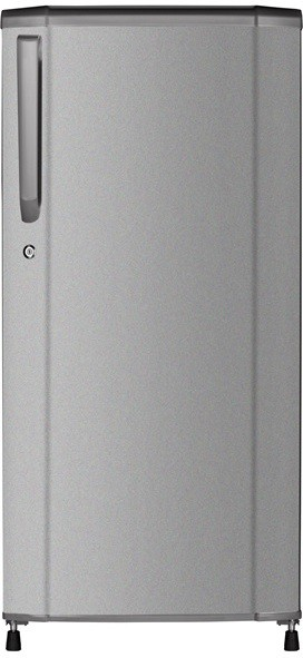 Deals - Flipkart - From ₹10,290 Haier Refrigerators