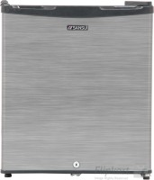 Sansui 47 L Direct Cool Single Door Refrigerator(SC060PSH/SC062PSH-FDW, Silver Hairline, 2016)
