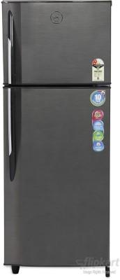 GODREJ RT EON P 2.3 260ltr Double Door Refrigerator