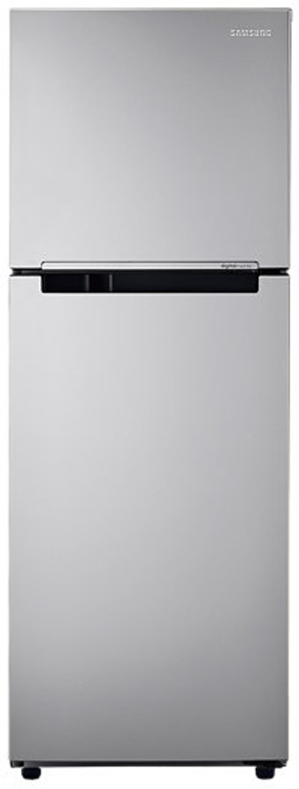 View Samsung RT27JARMESE/TL 253 L Double Door Refrigerator  Price Online