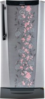 Godrej 192 L Frost Free Single Door Refrigerator