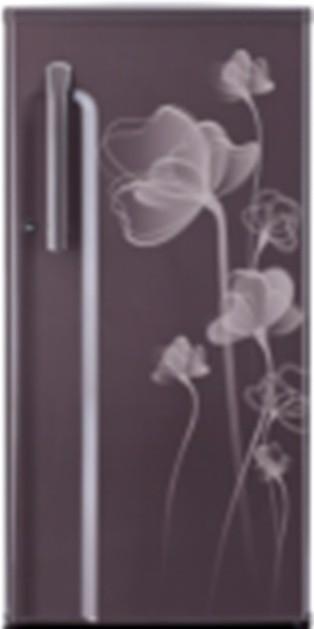 LG 190 L Direct Cool Single Door Refrigerator (LG)  Buy Online