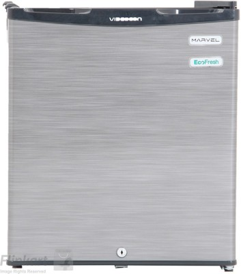 Videocon VC60P/PSH 47 Litres Single Door Refrigerator