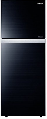 SAMSUNG 415 L Frost Free Double Door Refrigerator available at Flipkart for Rs.49500