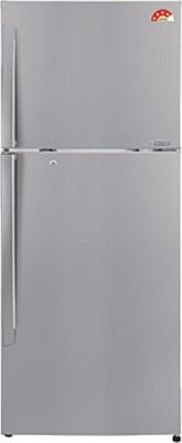 LG-GL-U372JPZL-335-Litres-Double-Door-Refrigerator