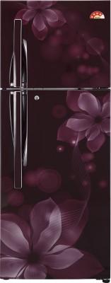 LG GL-U292JPOL 260 Litre Double Door Refrigerator