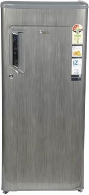 WHIRLPOOL IMPWCOOL PRM 3S 200Ltr Single Door Refrigerator